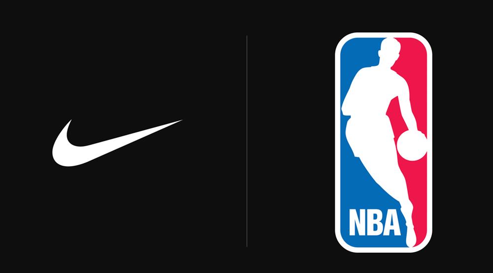 Nike reúne a sus estrellas en su último spot para la NBA