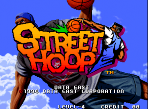 FireShot Capture 54 - strhoop.png (320×224)_ - http___img1.game-oldies.com_sites_