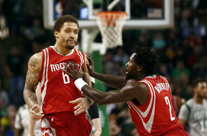 michael-beasley-patrick-beverley-nba-houston-rockets-boston-celtics-850x560
